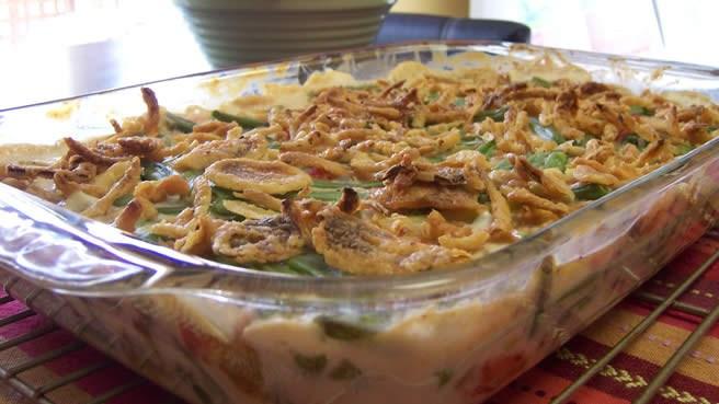 Recipes For Thanksgiving Dinner  Thanksgiving Turkey Dinner Recipes