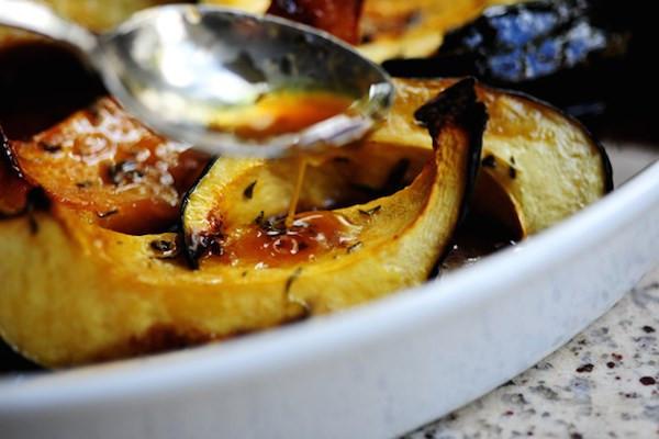 Ree Drummond Mashed Potatoes Thanksgiving  Ree Drummond s Best Thanksgiving Recipes