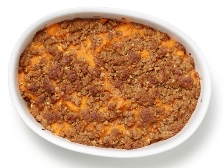 Ree Drummond Mashed Potatoes Thanksgiving  Best 25 Pioneer woman green beans ideas on Pinterest