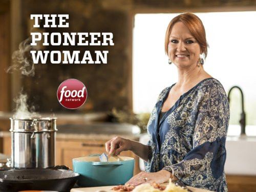 Ree Drummond Thanksgiving Turkey  ree drummond thanksgiving turkey brine