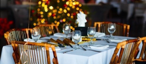 Restaurants Serving Christmas Dinner  Restaurants open Christmas Day 12 sit down or buffet