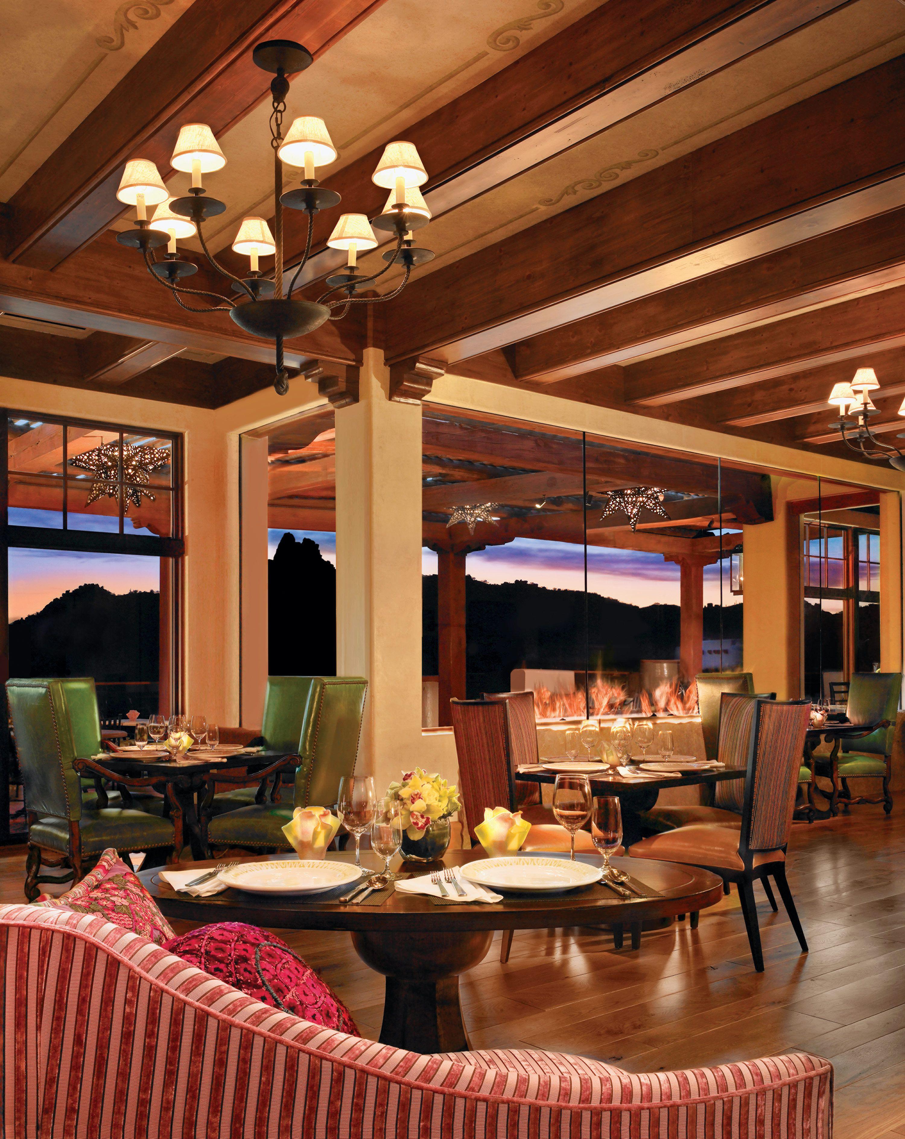 Restaurants Serving Thanksgiving Dinner  Phoenix Area Restaurants Serving Thanksgiving Dinner