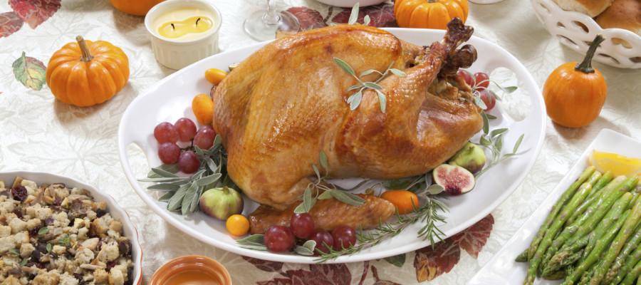 Restaurants Serving Thanksgiving Dinner  Restaurants Serving Thanksgiving Dinner in LA Mommy Nearest