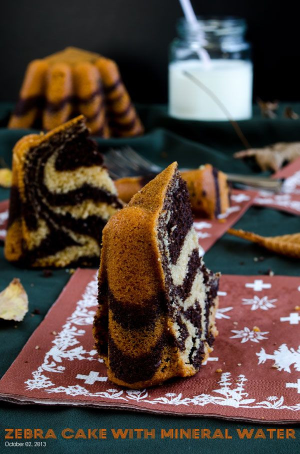 Russian Christmas Desserts  193 best images about Russian Desserts Выпечка и Десерты