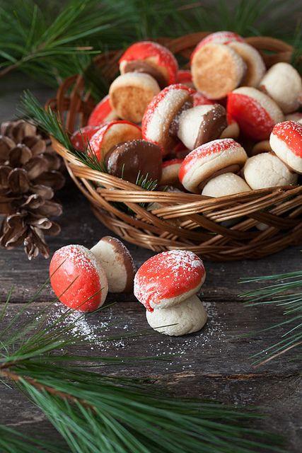 Russian Christmas Desserts  Best 25 Russian desserts ideas on Pinterest
