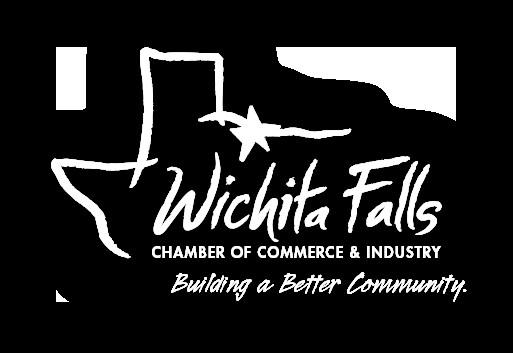 Sevis Burritos Wichita Falls  Mary Aranda Farmers Insurance Agent in Wichita Falls TX