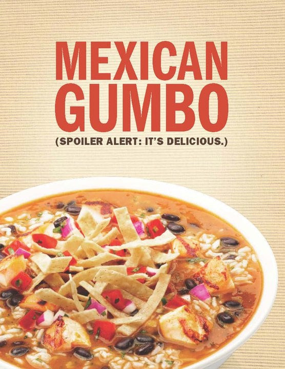 Sevis Burritos Wichita Falls  Qdoba Mexican Grill 12 s & 24 Reviews Fast Food