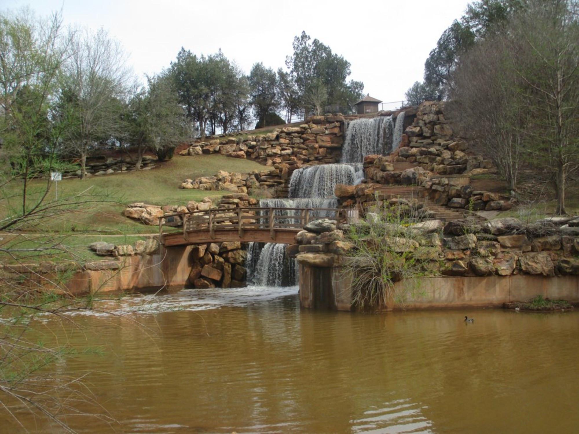 Sevis Burritos Wichita Falls  20 Places To Visit In Wichita Falls