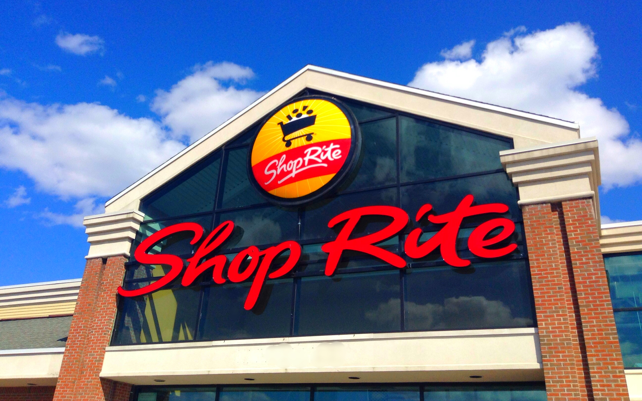 Shoprite Thanksgiving Dinner 2019  Don t be Fooled by This Fake Shop Rite Coupon There s a