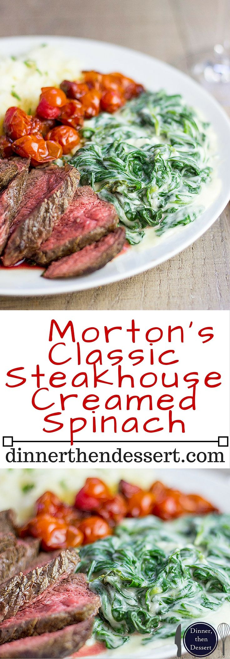 Side Dishes For Prime Rib Christmas  17 Best ideas about Prime Steakhouse on Pinterest