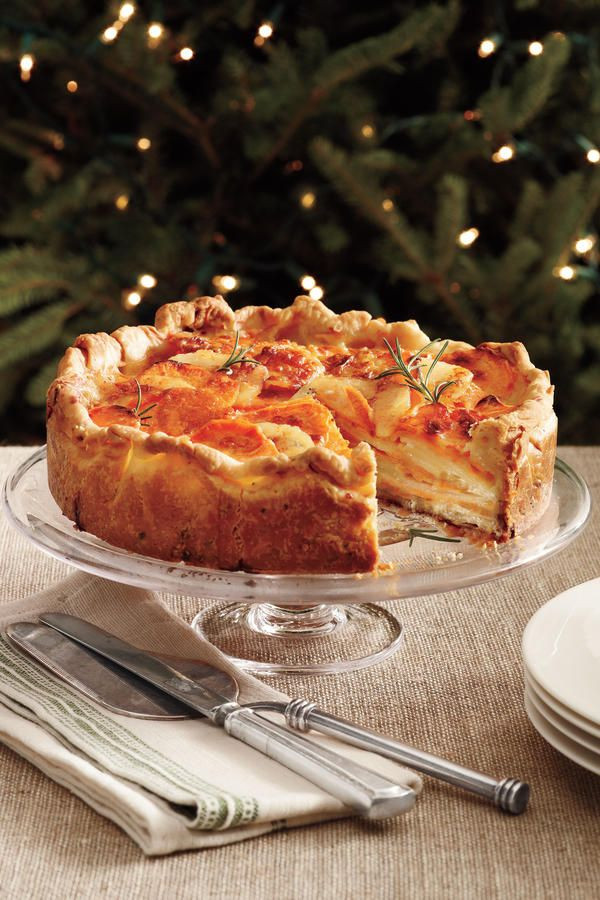 Side Dishes For Prime Rib Christmas  17 Best ideas about Side Dishes For Ribs on Pinterest