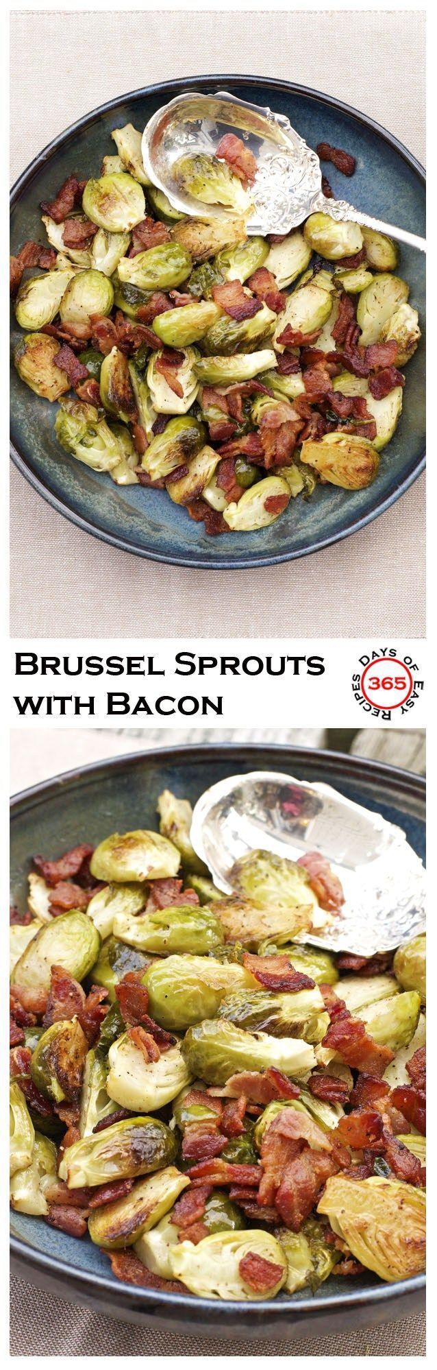 Sides For Christmas Dinner  100 Christmas dinner recipes on Pinterest