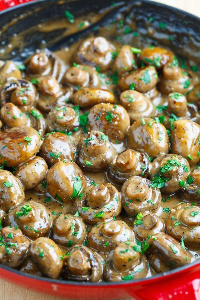 Sides For Christmas Dinner  Best 25 Christmas dinner sides ideas on Pinterest