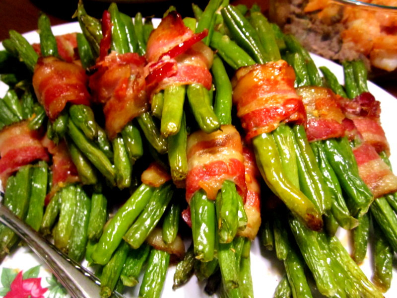 Sides For Prime Rib Christmas Dinner  Red Kitchen Recipes Prime Rib Roast