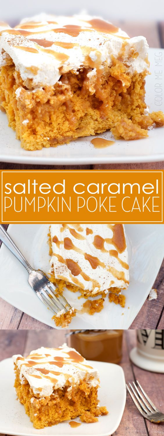 Simple Fall Desserts  The BEST Easy Fall Harvest and Winter Desserts & Treats