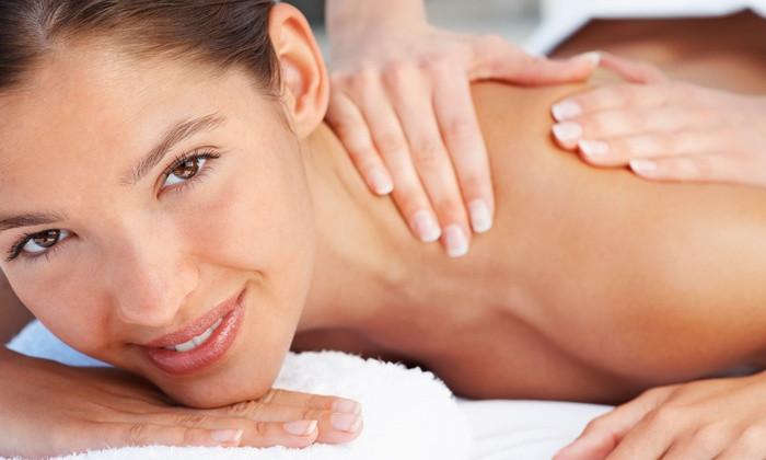Sioux Falls Body Rubs  Adult massage orlando fl Adult massage orlando fl