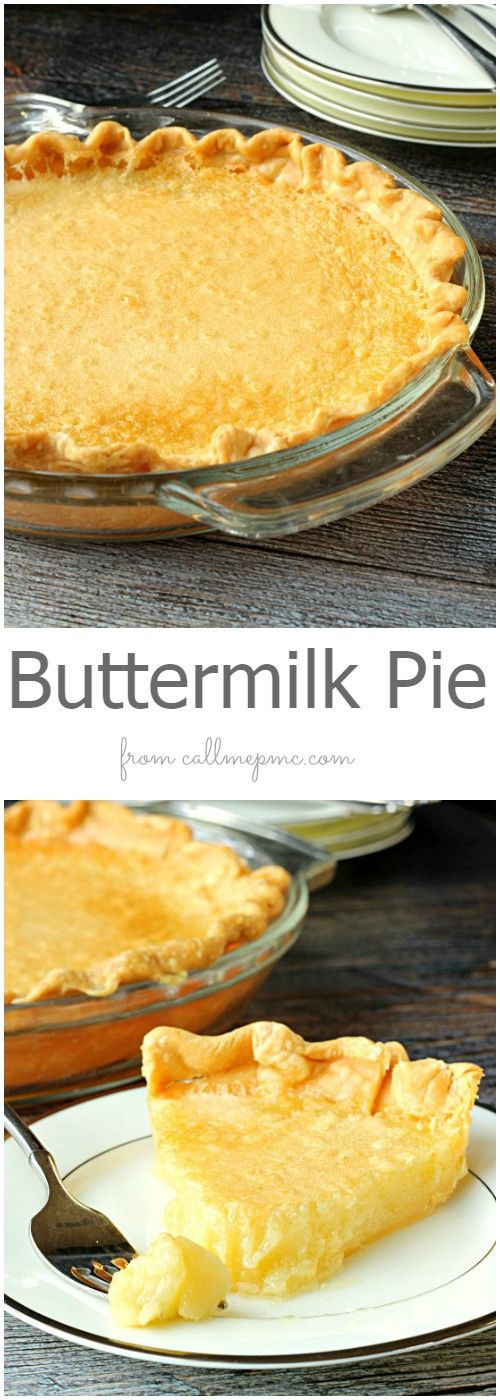 Southern Thanksgiving Desserts  Best 25 Southern thanksgiving recipes ideas on Pinterest