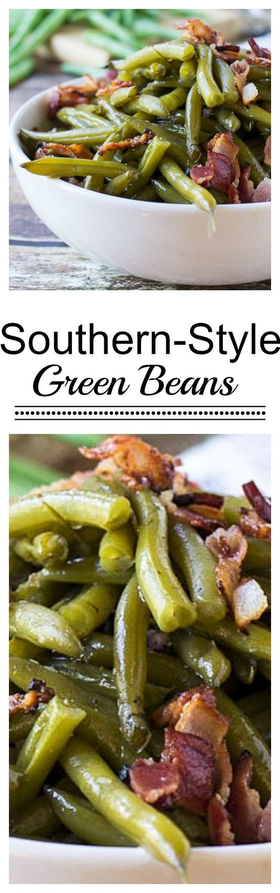 Southern Thanksgiving Side Dishes  The BEST Thanksgiving Dinner Holiday Favorite Menu Recipes