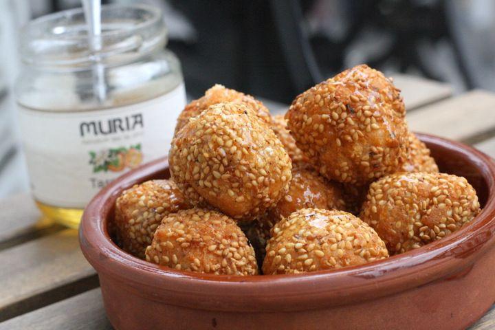 Spain Christmas Desserts  1000 ideas about Spanish Christmas on Pinterest