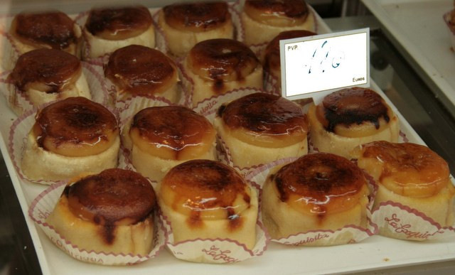Spain Christmas Desserts  Spanish Christmas Sweets Where to Start Spanish food world