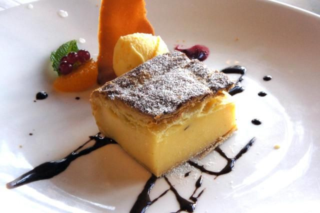 Spain Christmas Desserts  Best 25 Egg Custard Recipes ideas on Pinterest