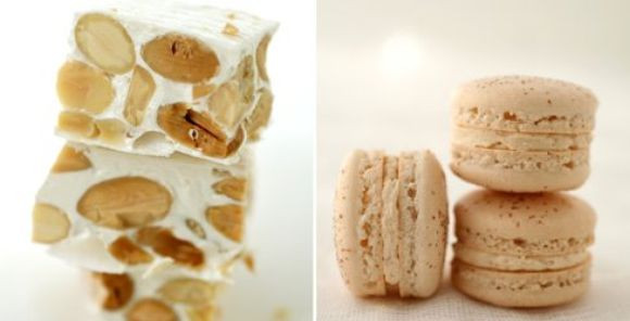 Spain Christmas Desserts  Top 10 Spanish Dessert Recipes by delictika