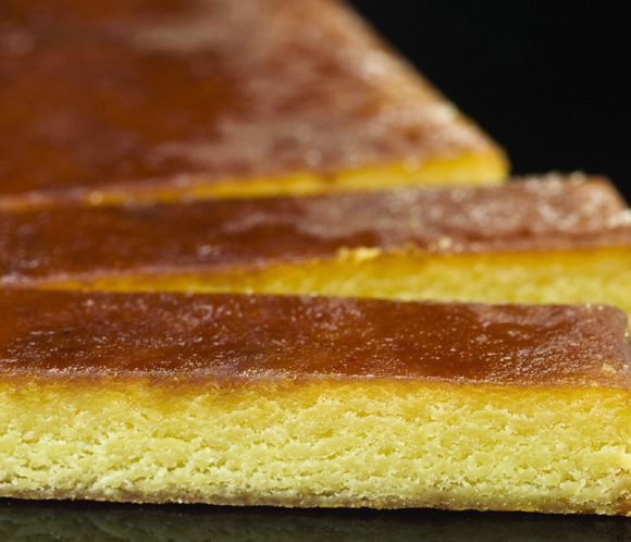Spain Christmas Desserts  76 best images about Spanish Holiday Desserts on Pinterest