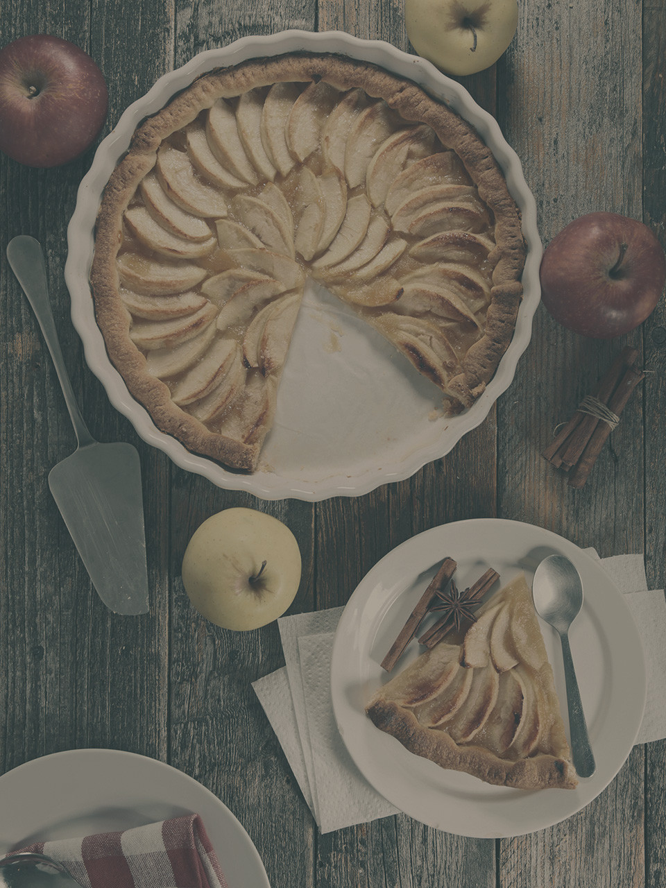 Sugar Free Desserts For Thanksgiving  Scrumptious Sugar free Thanksgiving Desserts