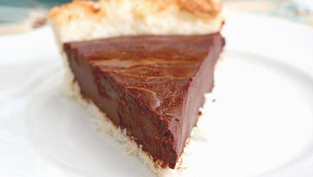 Sugar Free Desserts For Thanksgiving  Thanksgiving Sugar Free Dessert Recipes