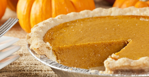 Sugar Free Desserts For Thanksgiving  4 Guilt Free Thanksgiving Desserts Nutrition