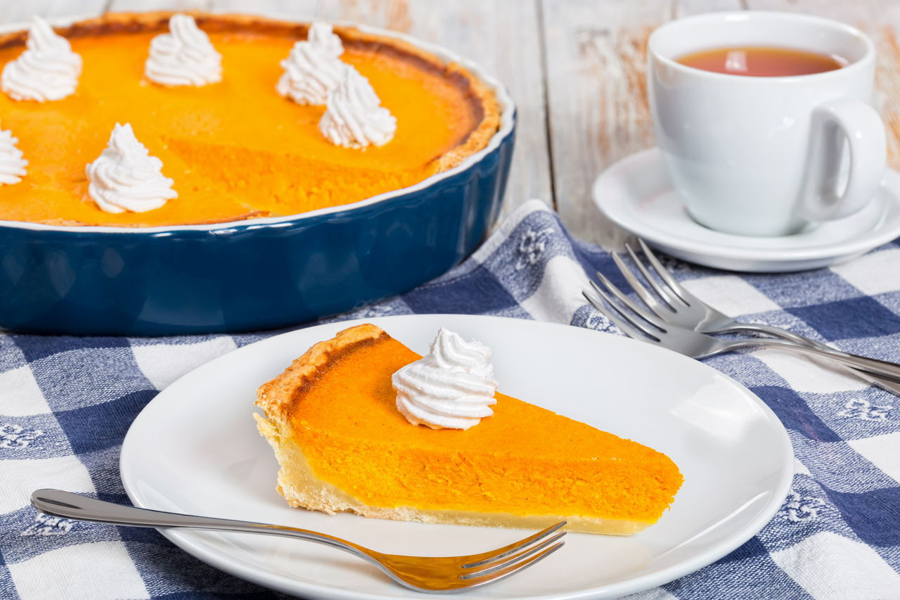 Sugar Free Desserts For Thanksgiving  Good Mood Food Scrumptious Sugar free Thanksgiving Desserts