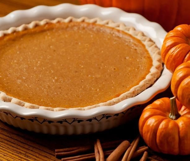 Sugar Free Desserts For Thanksgiving  Low Sugar Pumpkin Cheesecake Pie Recipe For A Thanksgiving