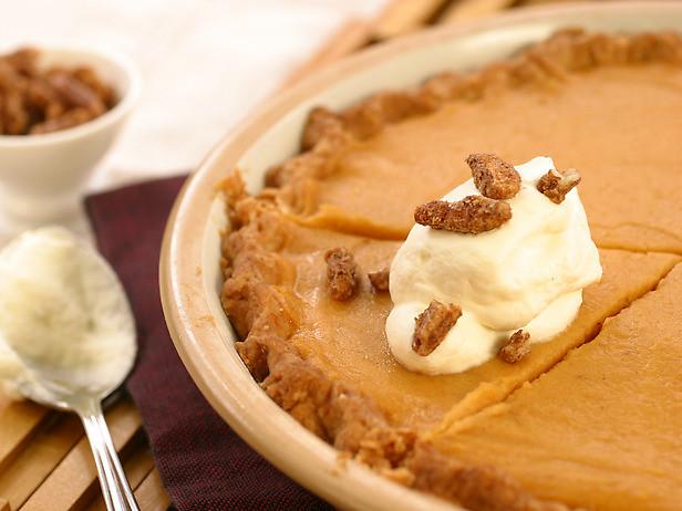 Sweet Potato Pie Thanksgiving  Thanksgiving Sweet Potato Pie Recipe