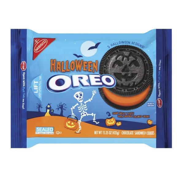 Target Halloween Cookies  Category fers Tar Cartwheel