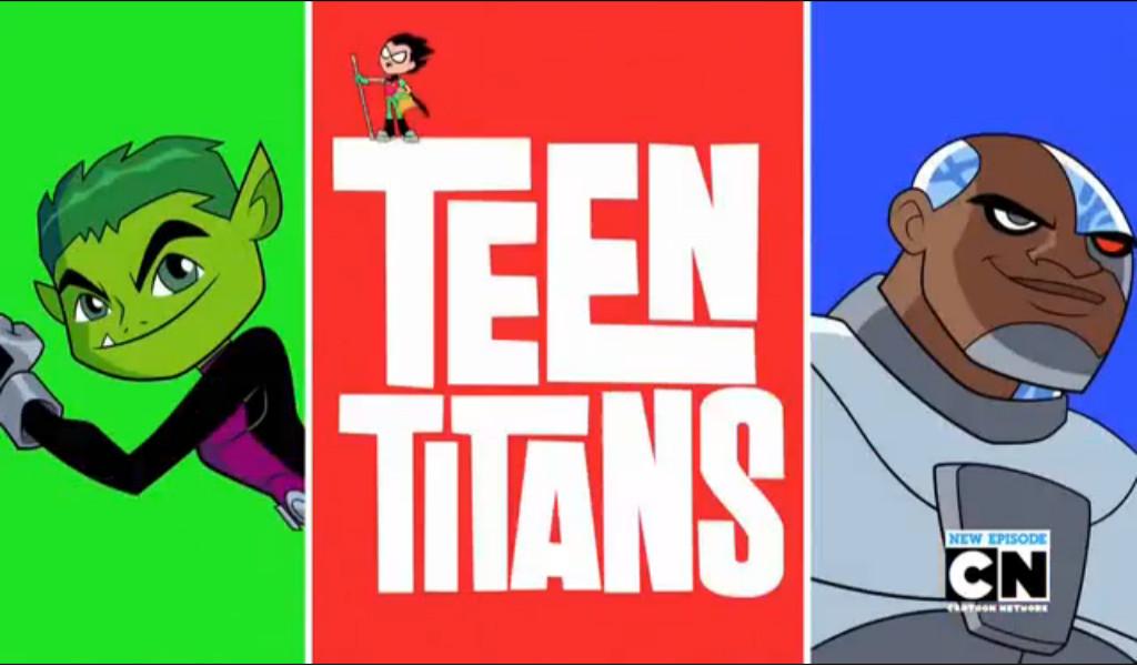 Teen Titans Go! Caramel Apples; Halloween  Caramel Apples Gallery Teen Titans Go Wiki