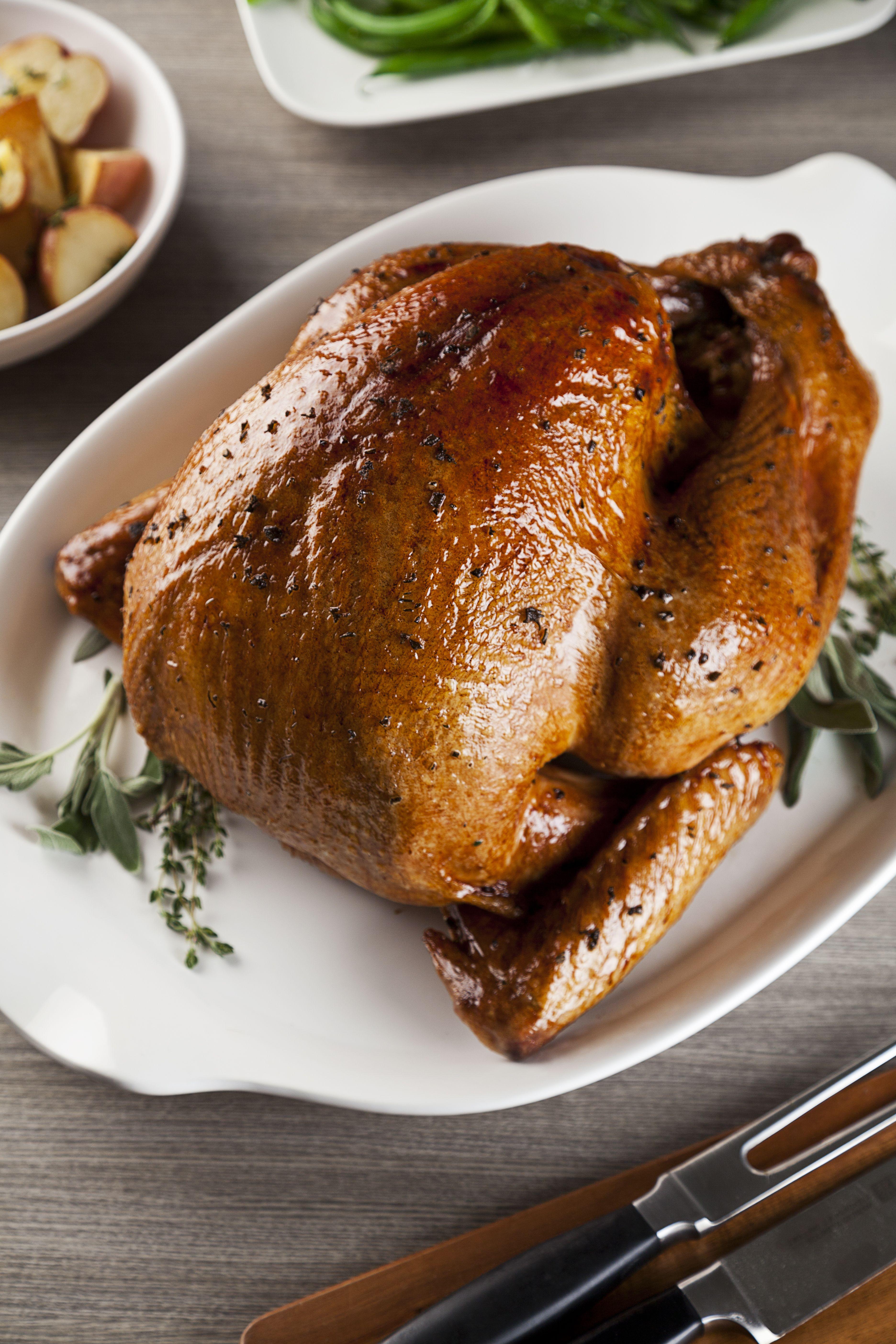 Thanksgiving 2019 Turkey  Host Thanksgiving Like A Boss에 있는 Butterball님의 핀 2019