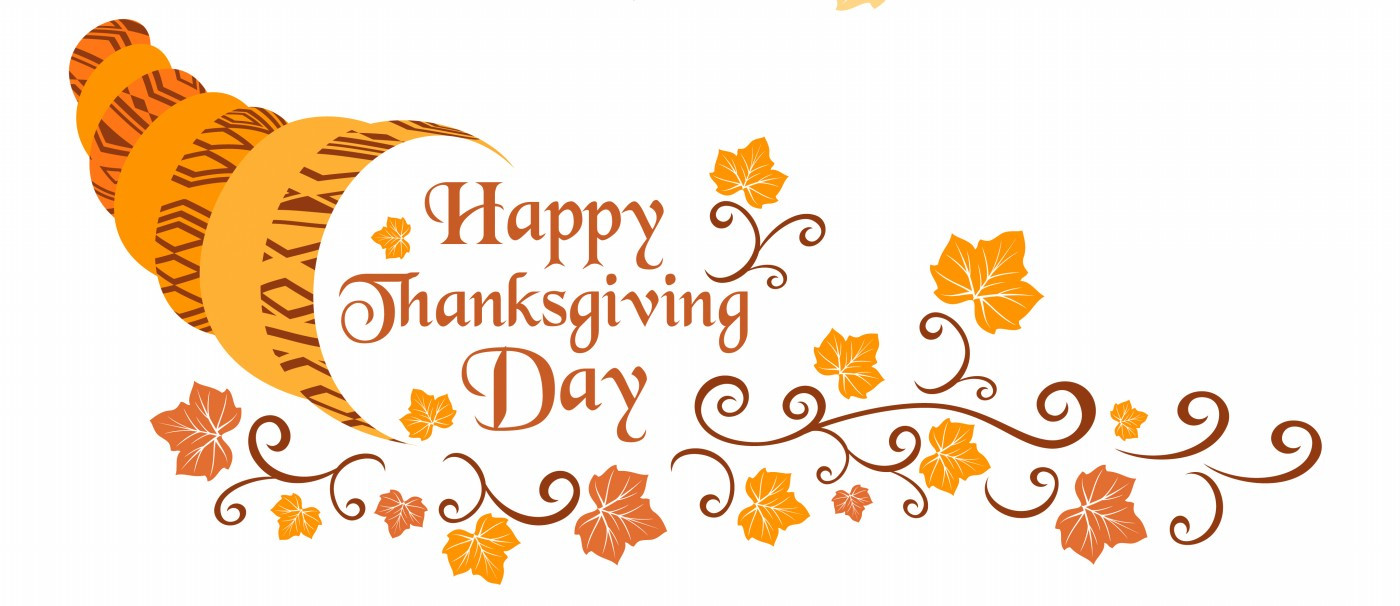 Thanksgiving 2019 Turkey  Thanksgiving 2017 Thanksgiving Clip Art – Festival Collections