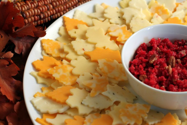 Thanksgiving Appetizers For Kids  Creative and Easy Thanksgiving Appetizer Recipes