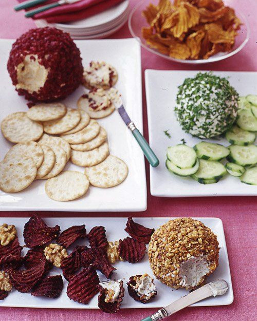 Thanksgiving Appetizers Martha Stewart  71 best Triscuit For The Holidays images on Pinterest