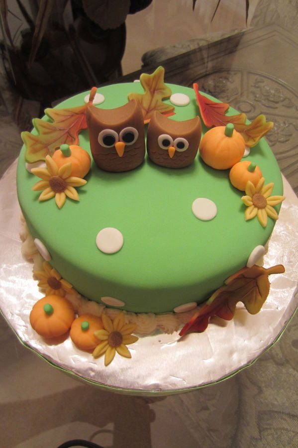 Thanksgiving Birthday Cake  559 best images about THANKSGIVING IDEAS on Pinterest