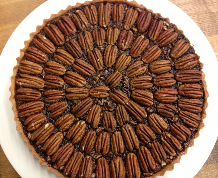 Thanksgiving Chocolate Pie  1000 images about Chocolate Thanksgiving on Pinterest