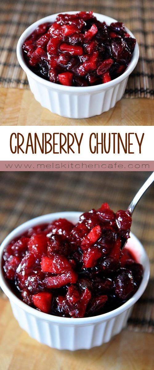 Thanksgiving Cranberry Recipes  124 best images about Mel s Sides Salads on Pinterest