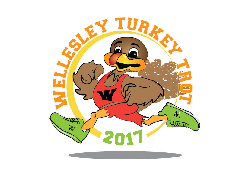 Thanksgiving Day Turkey Trot  RaceWire