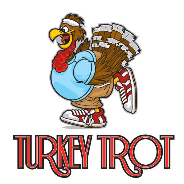 Thanksgiving Day Turkey Trot  The Latest Hiss munity News