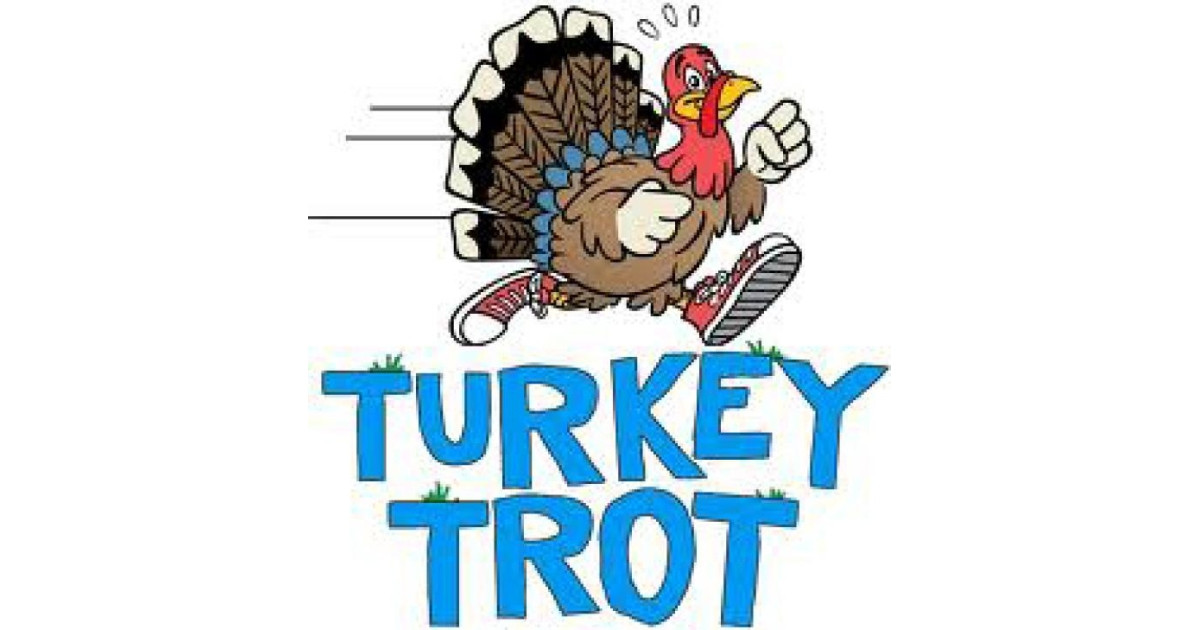 Thanksgiving Day Turkey Trot  Turkey Trot Fresno