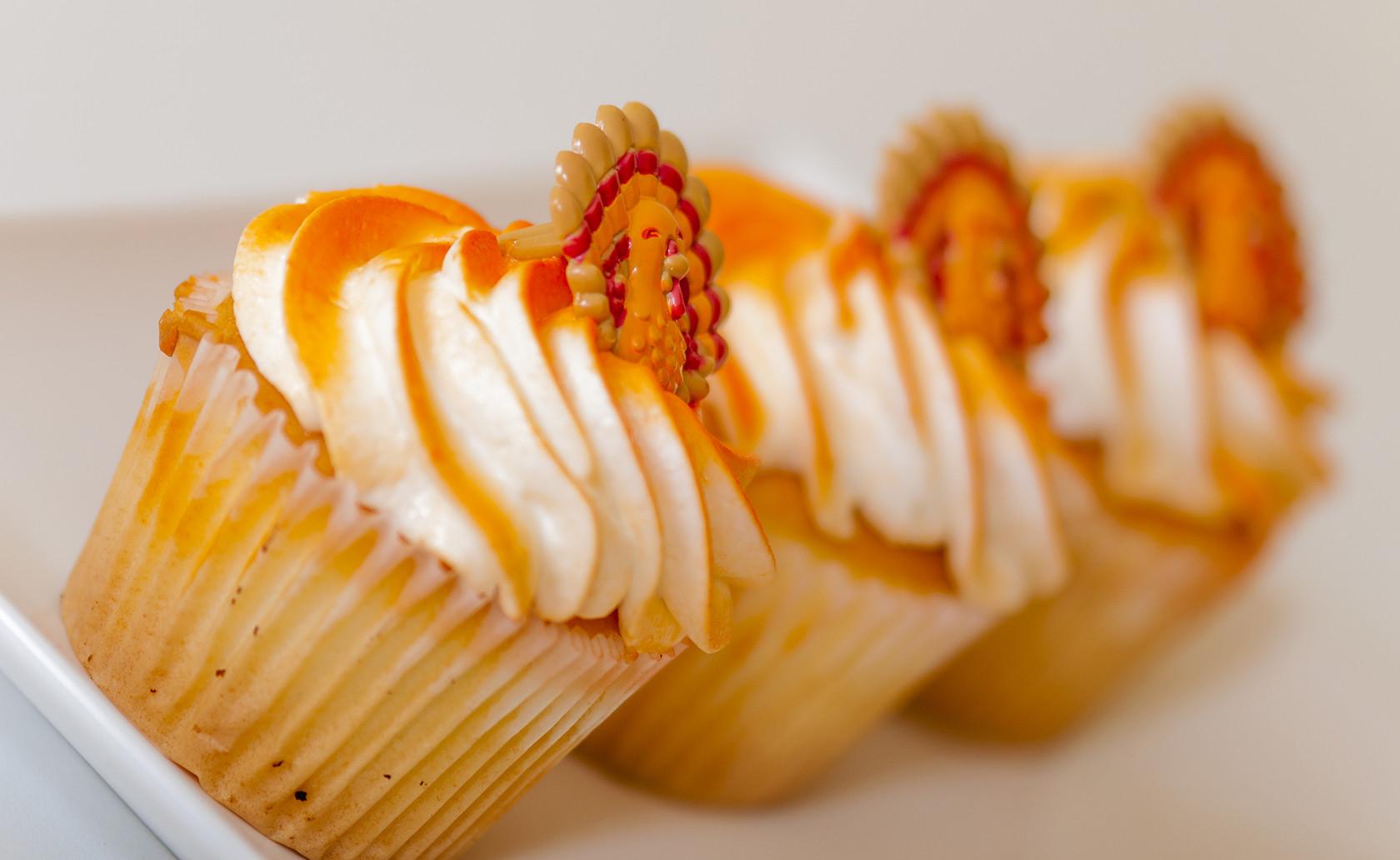 Thanksgiving Dessert Recipes  9 Tips To Avoid Thanksgiving Weight Gain