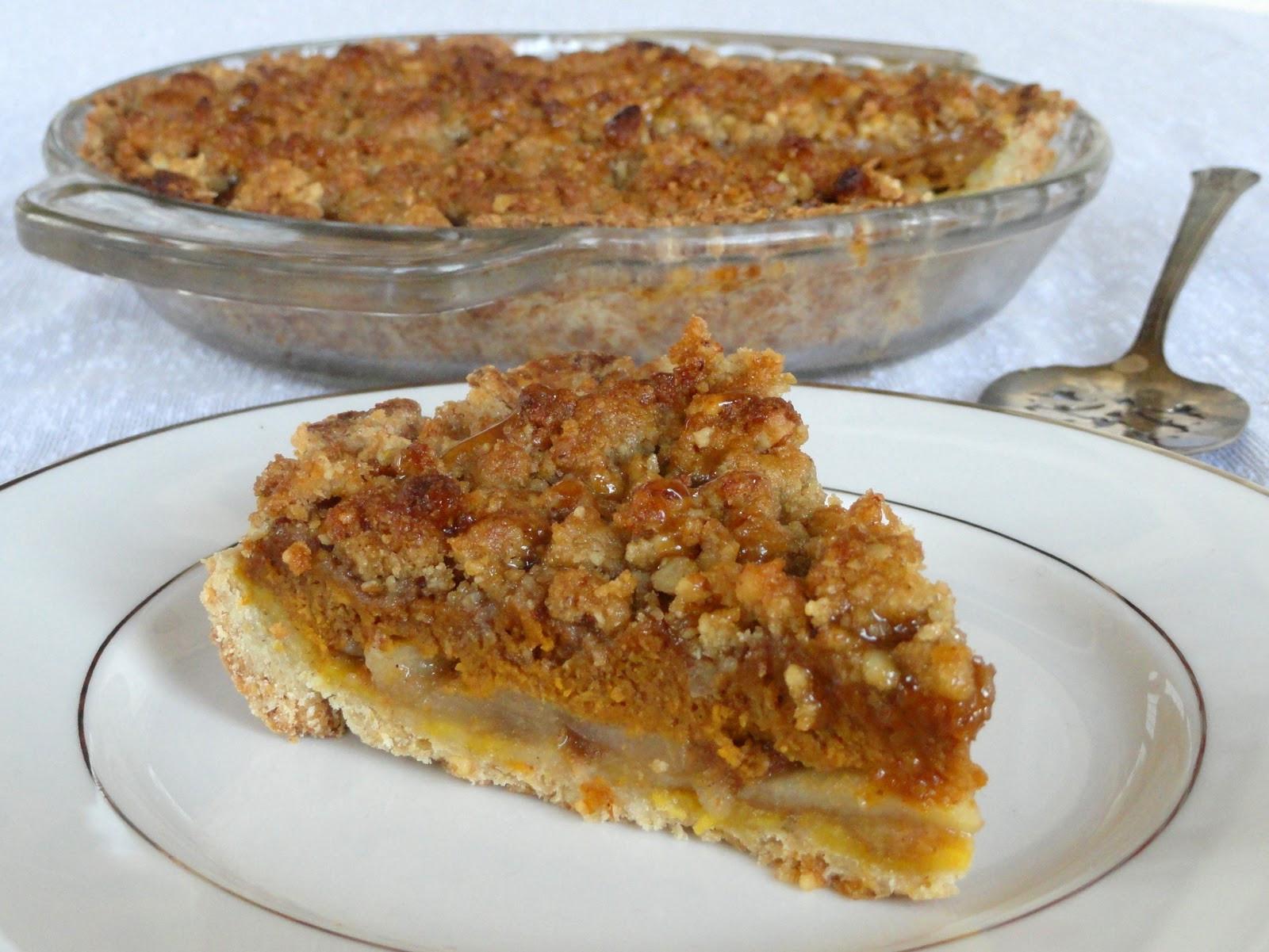 Thanksgiving Dessert Recipes  As Good As Gluten Gluten Free Thanksgiving Desserts