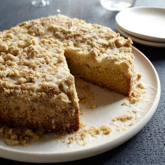 Thanksgiving Dessert Recipes  Thanksgiving Desserts Pecan Pie Pumpkin Pie & More