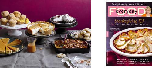 Thanksgiving Desserts Martha Stewart  Martha Stewart Thanksgiving Recipes Turkey Stuffing