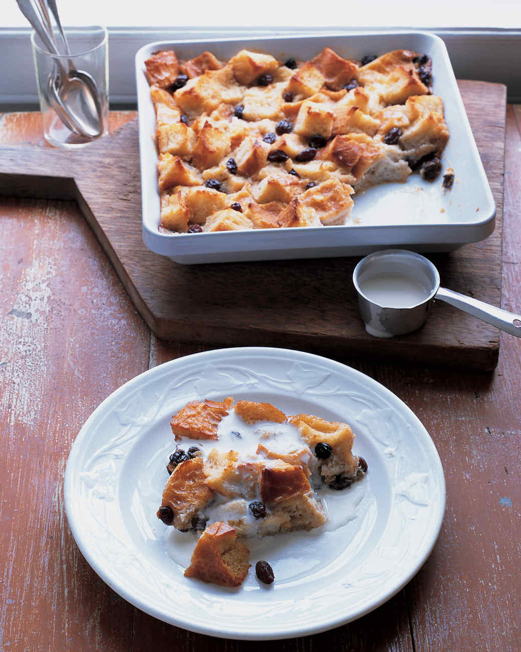 Thanksgiving Desserts Martha Stewart  Thanksgiving Desserts